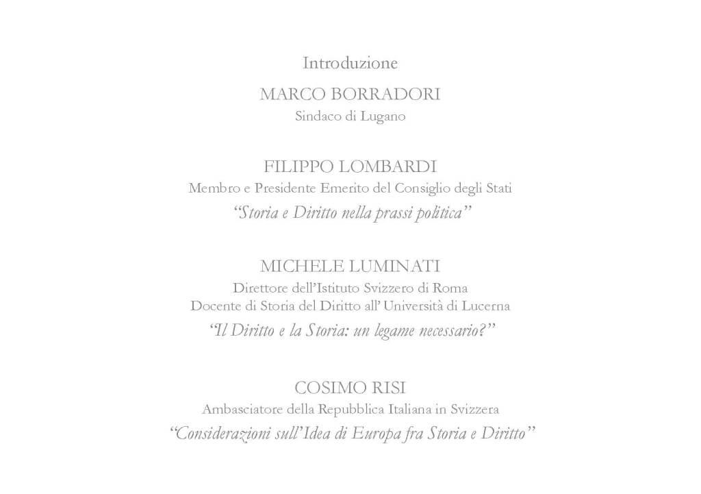 Convegno Nuova Antologia 29 11 2014_Pagina_2