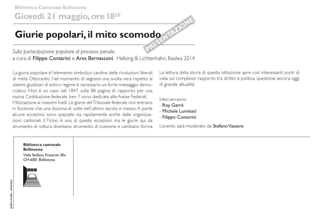 invito_ASSISE-page-002